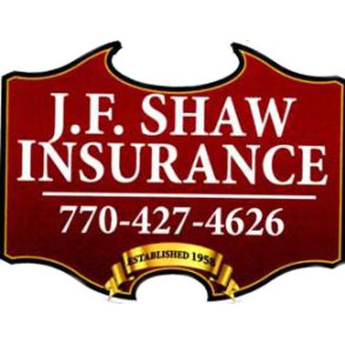 J F Shaw Insurance Agency, Inc.