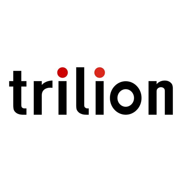 Trilion Quality Systems