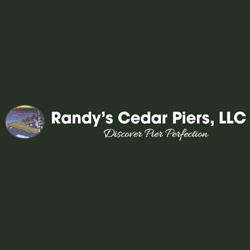 Randy's Cedar Piers LLC image 0