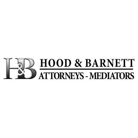 Hood & Barnett PLLC image 0