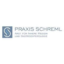 Logo von Privatpraxis Schreml - Arzt für Innere Medizin & Gastroenterologie