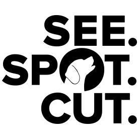 See Spot Cut
