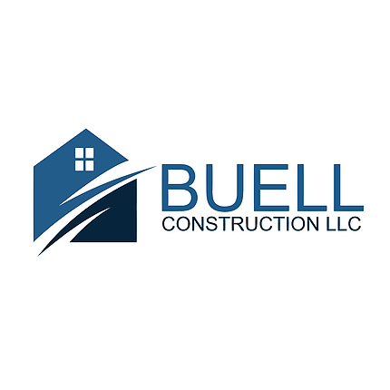 Buell construction llc in bristol wi 262 705 1 for Construction local commercial