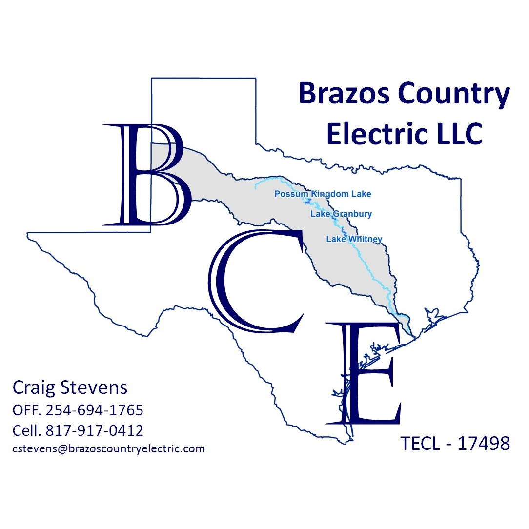 Brazos Country Electric