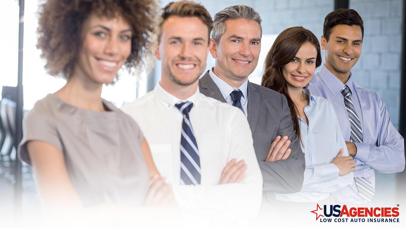USAgencies Insurance image 8