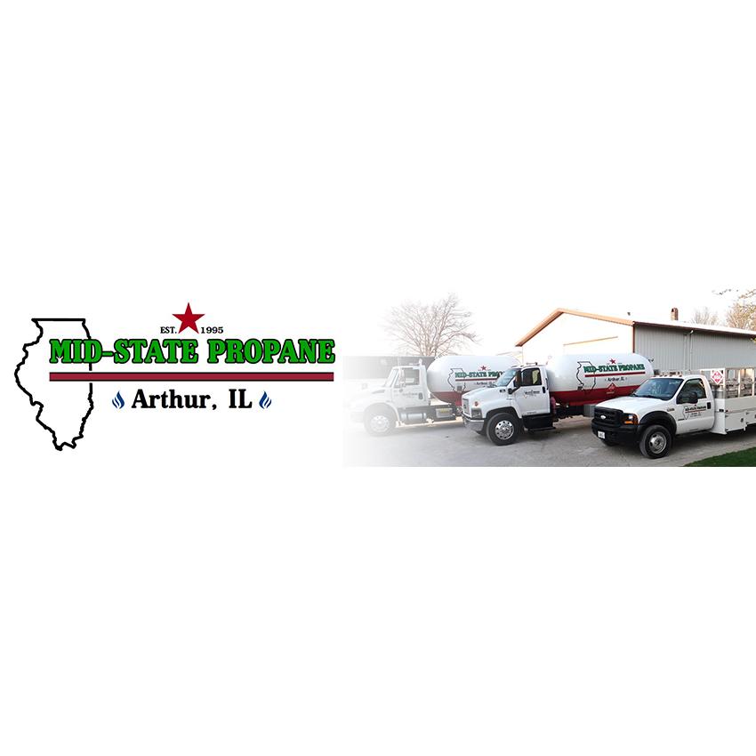 Mid-State Propane