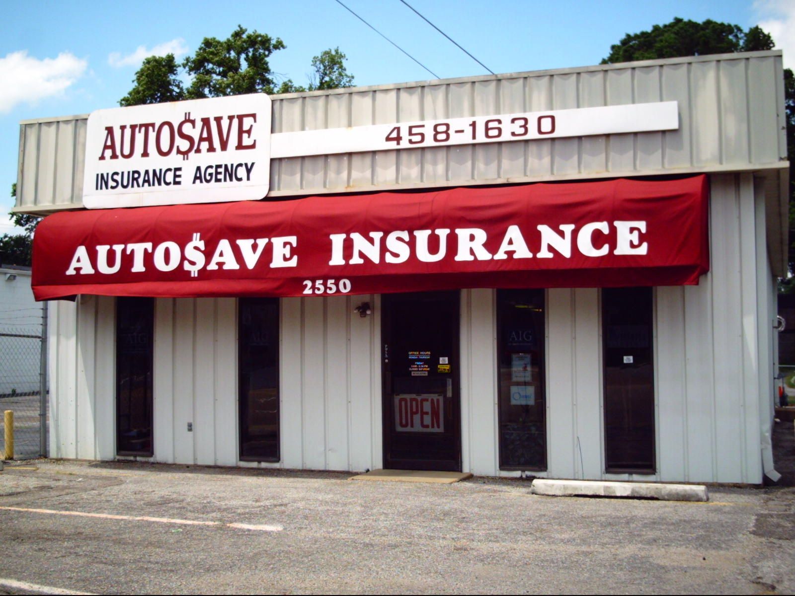 AutoSave Insurance Agency image 3