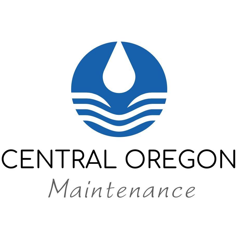 Central Oregon Maintenance Solutions