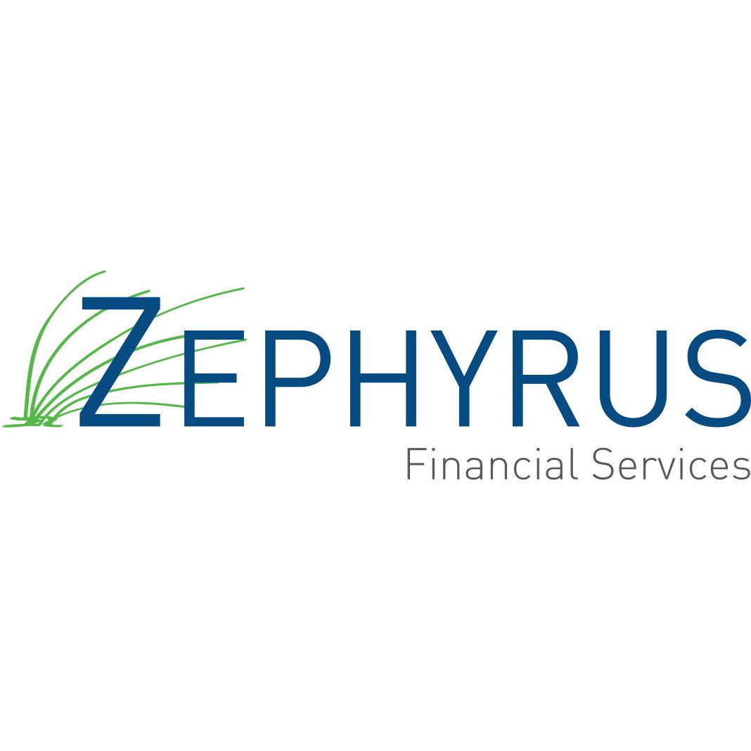 Zephyrus Financial Services image 2