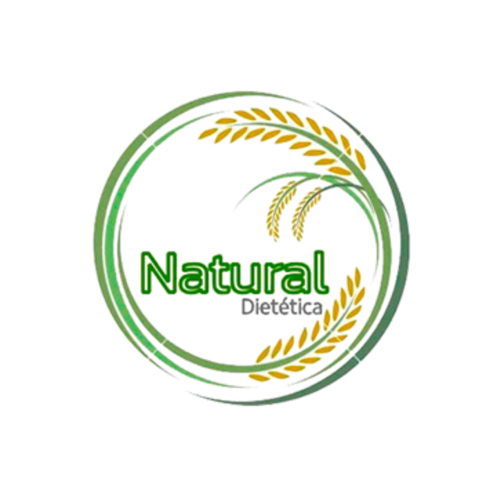 Natural Dietética