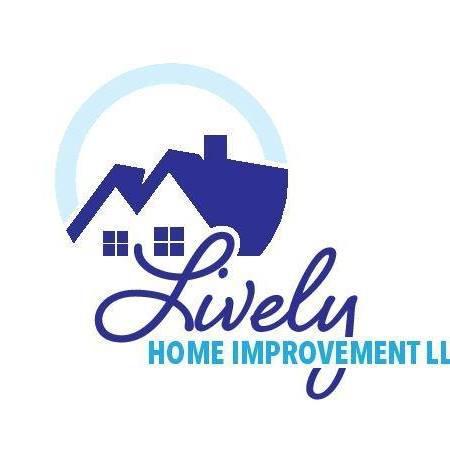 Lively Home Improvement, LLC image 4