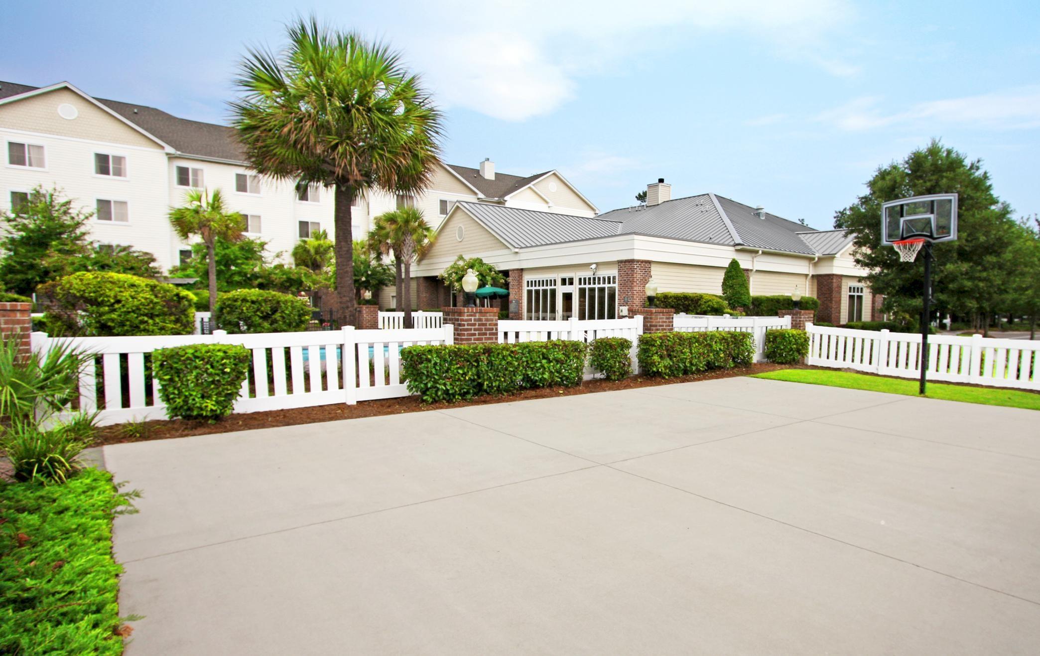 Homewood Suites by Hilton Charleston - Mt. Pleasant image 13