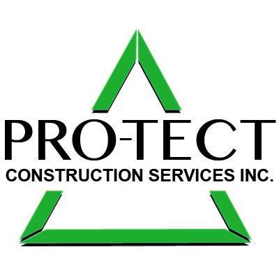 Pro-Tect Construction Services Inc