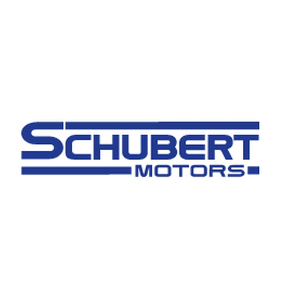 Logo von Schubert Motors GmbH