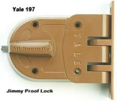 Image 1 | San Jose State Locksmith