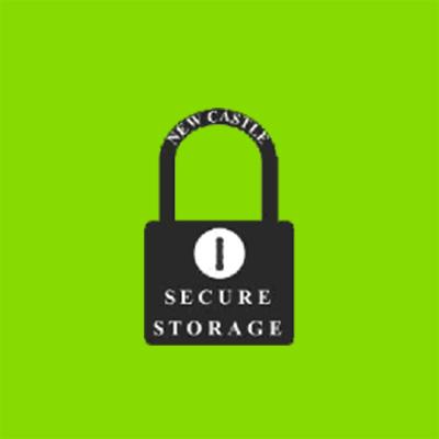 New Castle Secure Storage, LLC