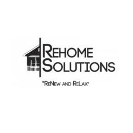 ReHome Solutions