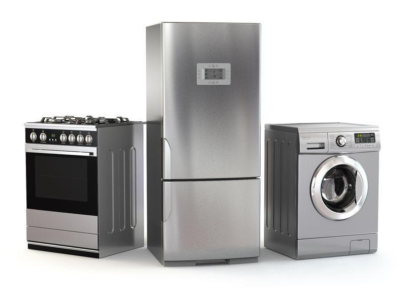 Scott's Appliance Service image 6