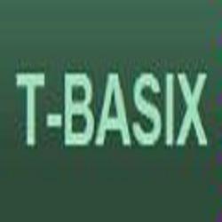 T-Basix Taxidermy & Rugmaking image 8