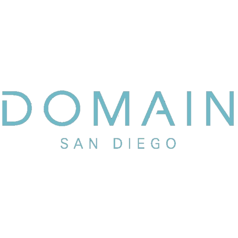 Kearny Mesa Apartments Domain San Diego Home