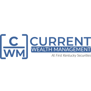 Current Wealth Management at First Kentucky Securities