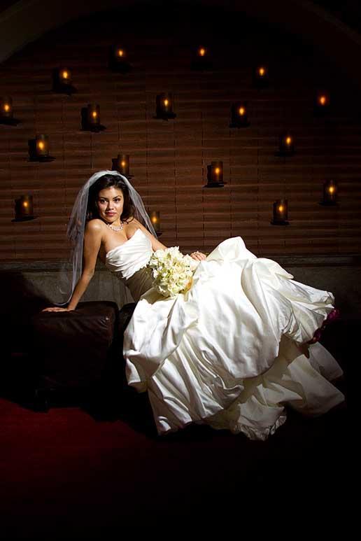 William Huff Photography image 48