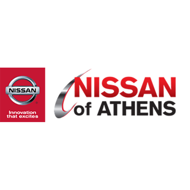 Nissan of Athens