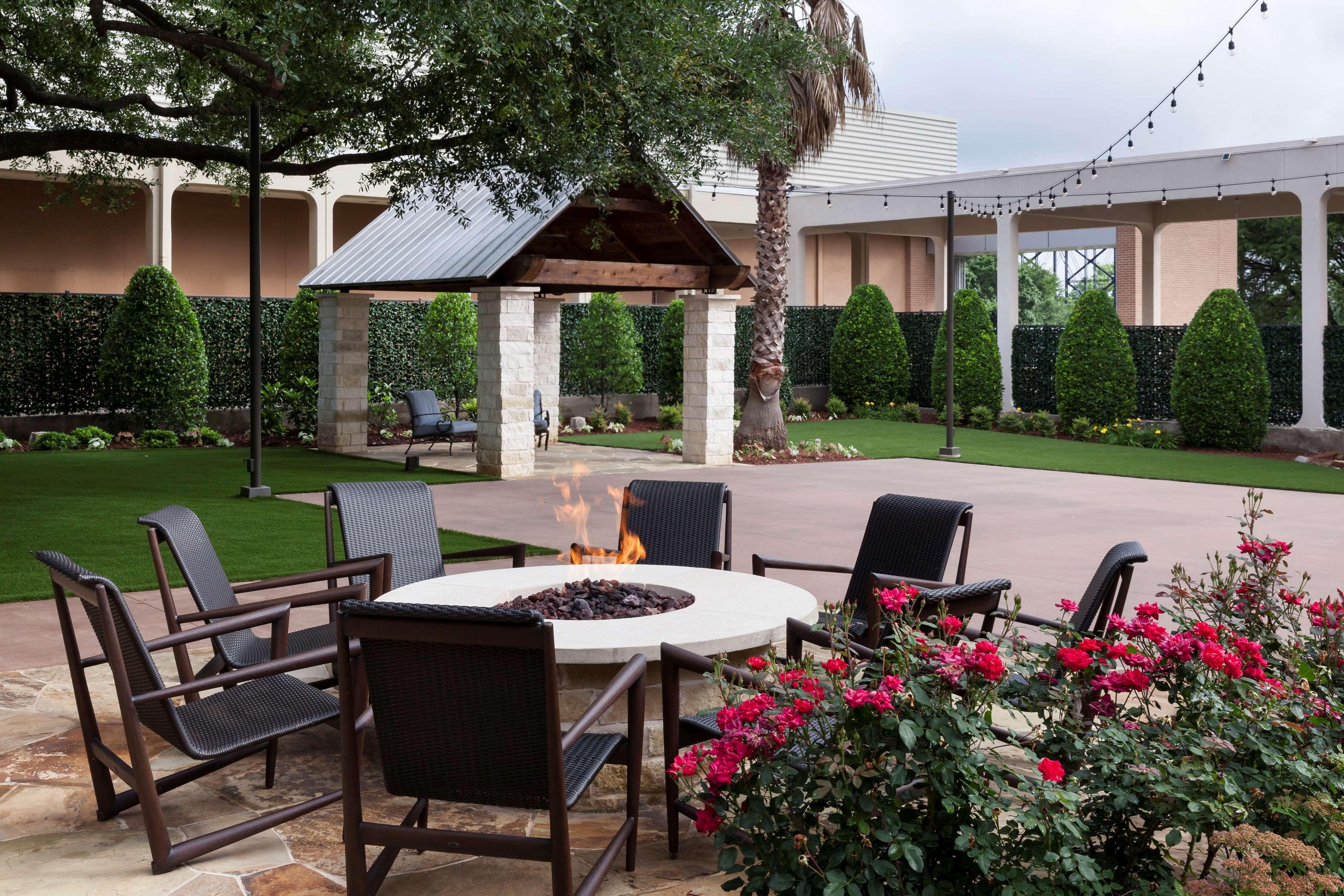 Hilton Waco image 3