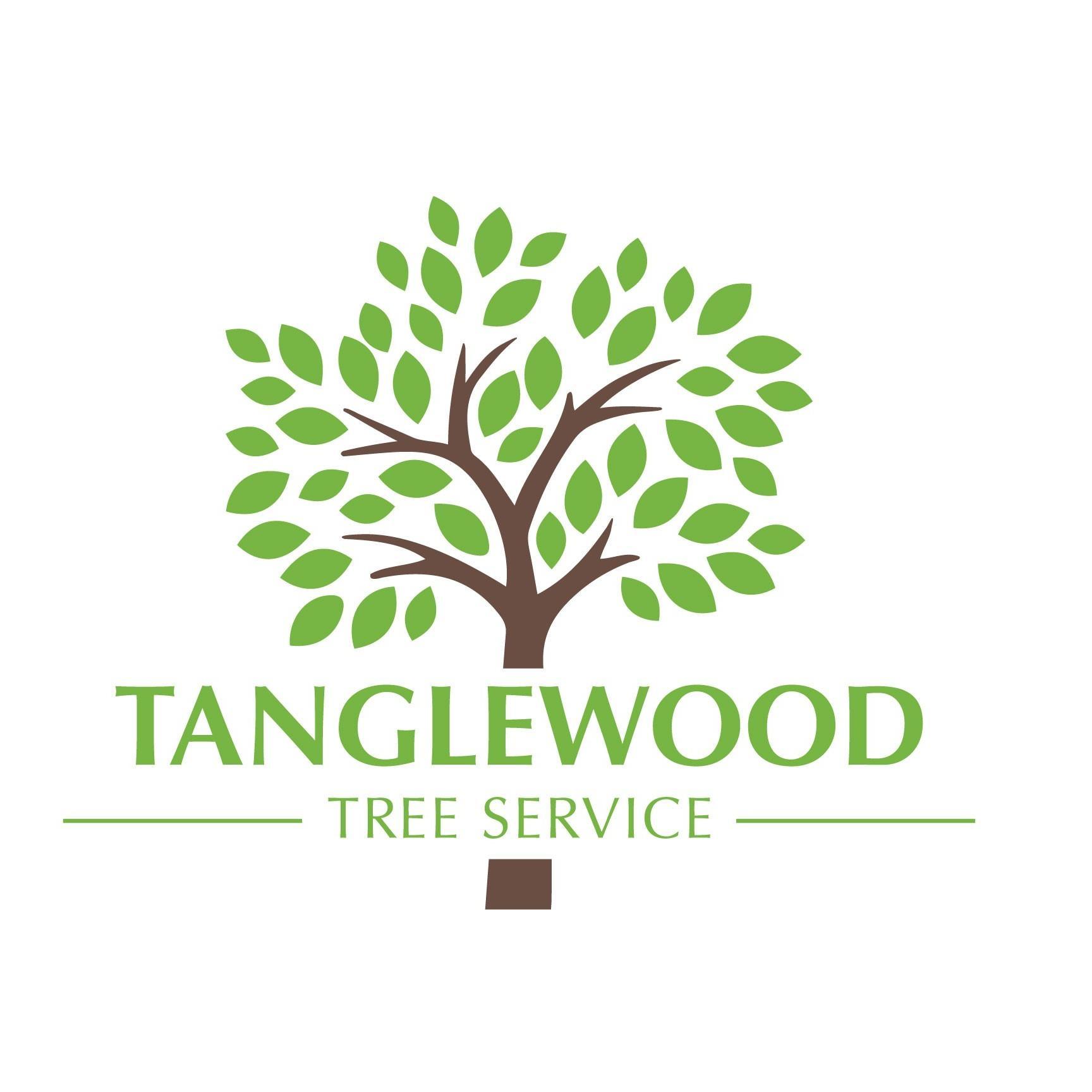 Tanglewood Tree Service