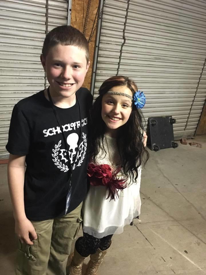 School of Rock Knoxville image 9