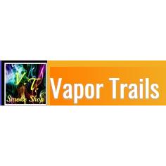Vapor Trails Smoke Shop