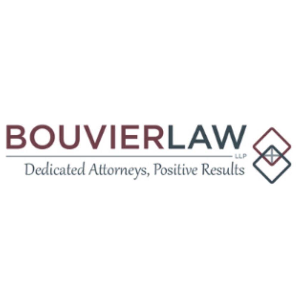 Walter Seegert - Bouvier Law