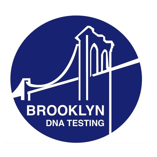 Brooklyn DNA Testing