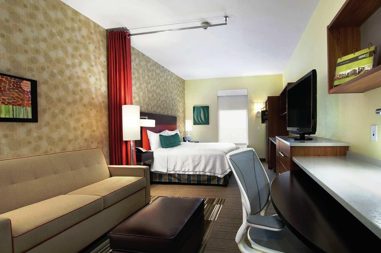 Home2 Suites by Hilton Baltimore / Aberdeen, MD image 28