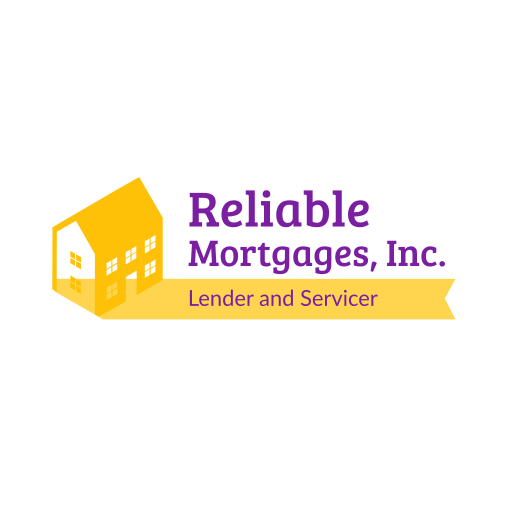 Tom Anthony - Reliable Mortgages