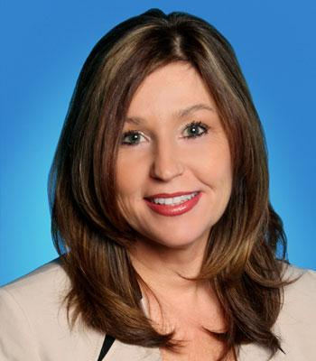 Lizabeth Hogan - Orange, TX - Allstate Agent