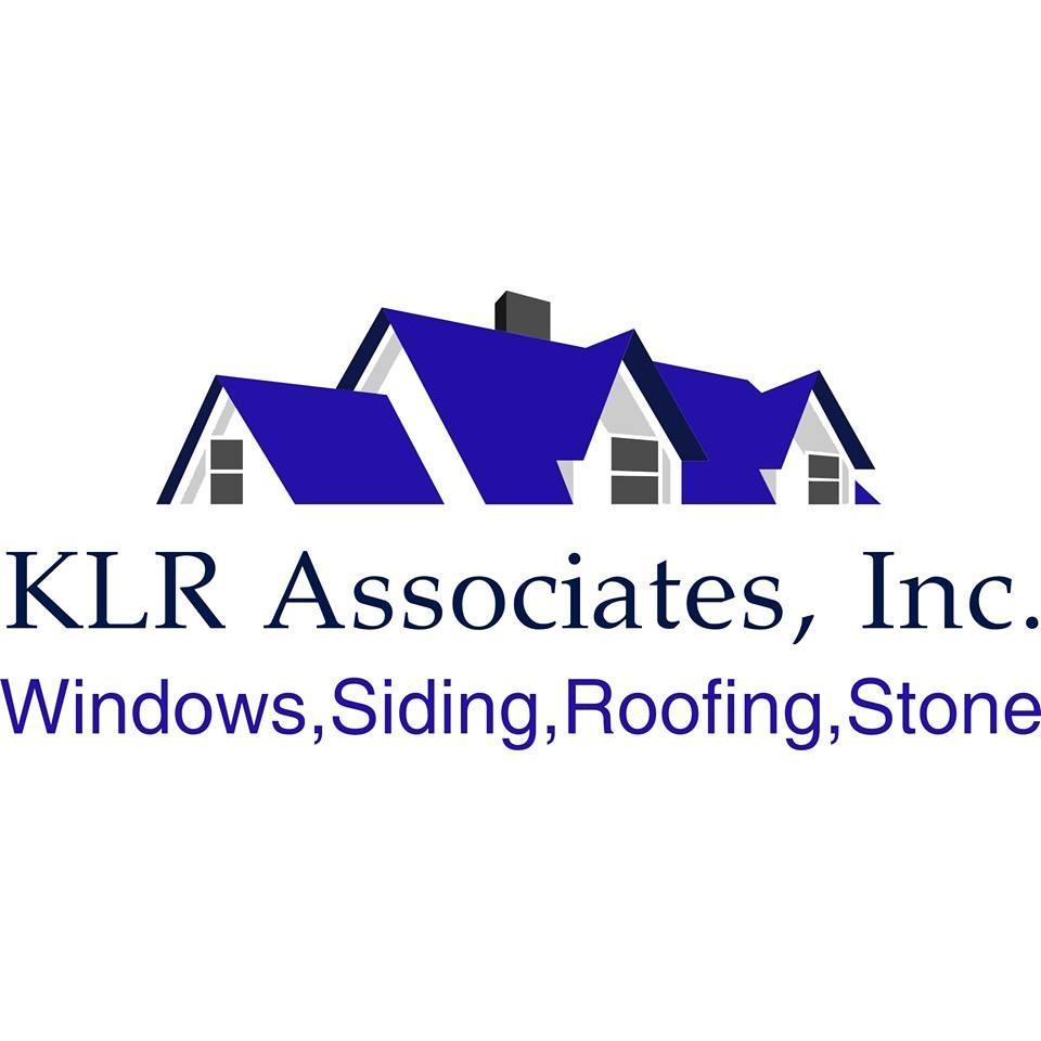 KLR Associates, Inc.