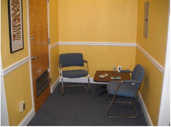 Allstate Insurance Agent: Douglas J. Butler image 3
