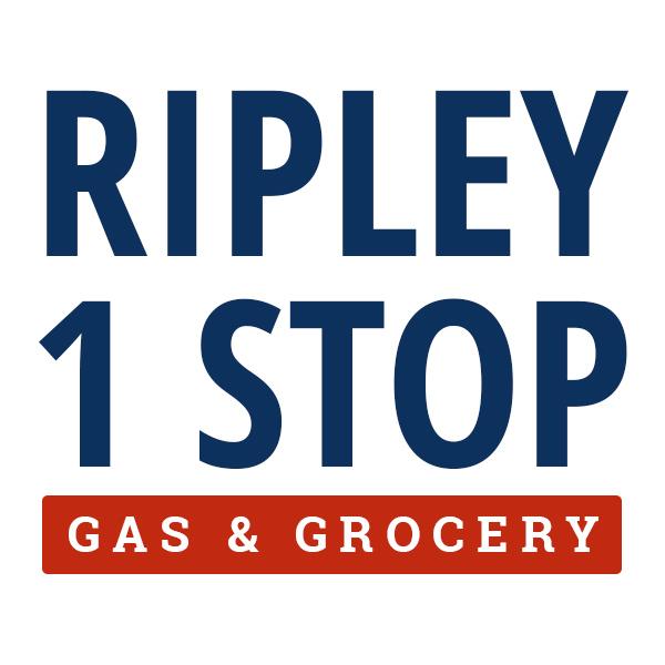 Ripley 1 Stop image 0