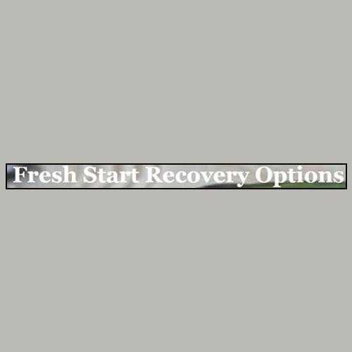 Fresh Start Recovery Options