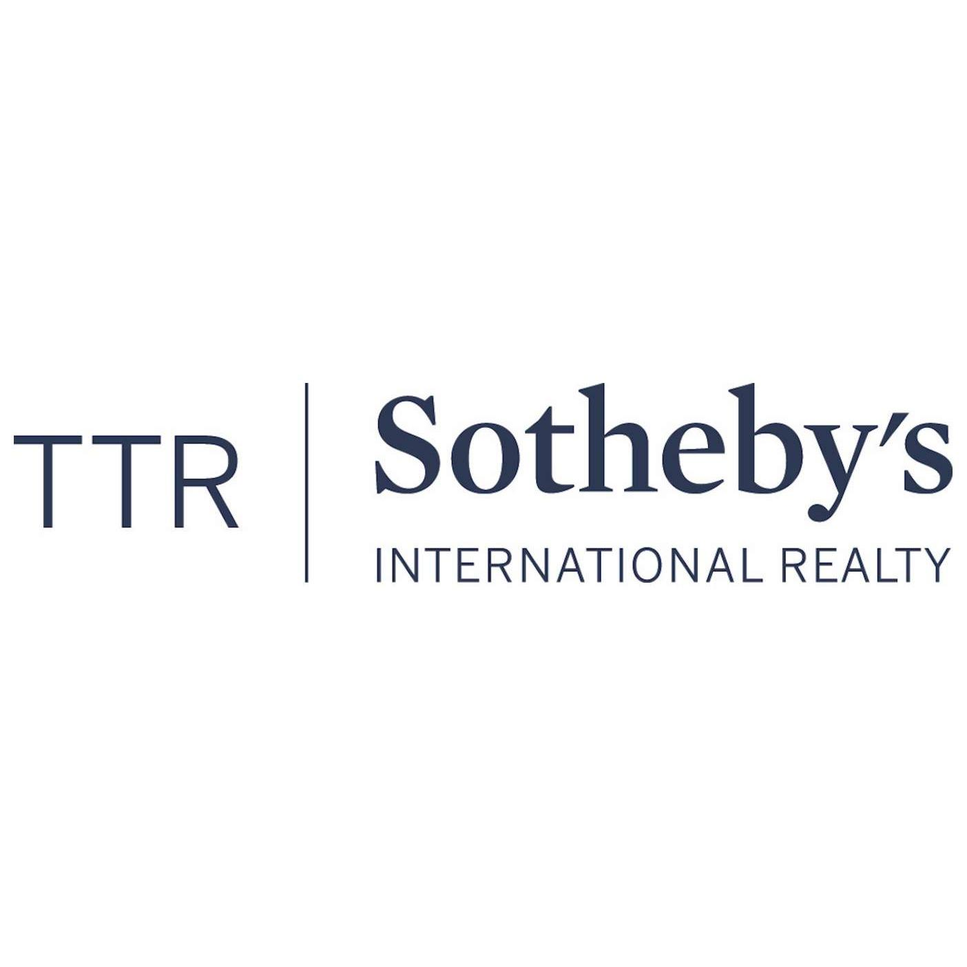 Adrian Small - TTR | Sotheby's International Realty