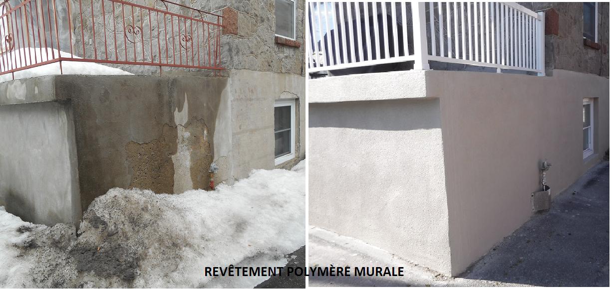 Gestion Deltec Inc à Pointe-aux-Trembles