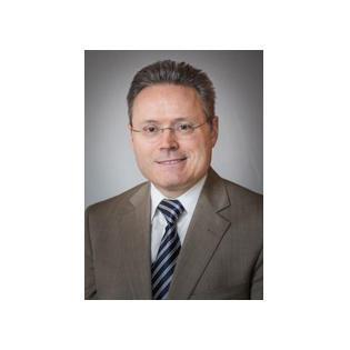 John Nabagiez, MD