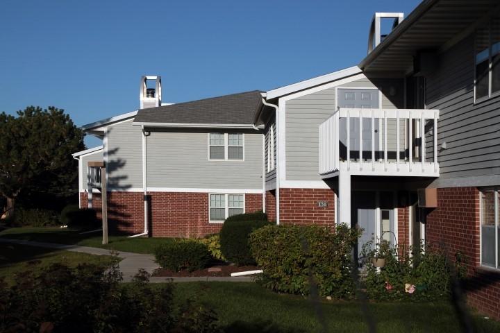 Apartments Near Green Bay Wi
