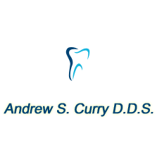ANDREW S. CURRY, D.D.S
