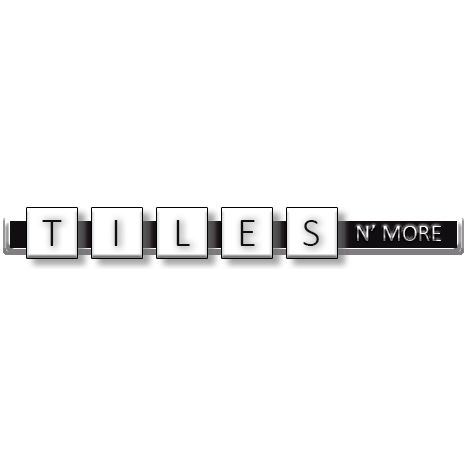 Tiles N' More