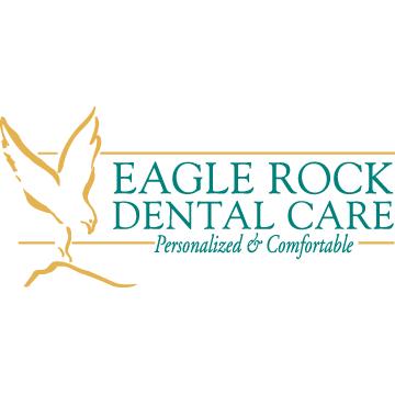 Eagle Rock Dental Care