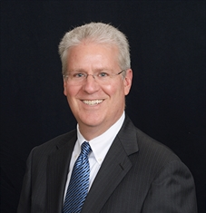 image of Scott McMillen - Ameriprise Financial Services, Inc.