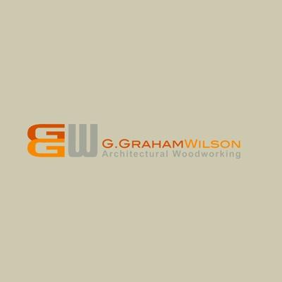 G. Graham Wilson Architectural Woodworking