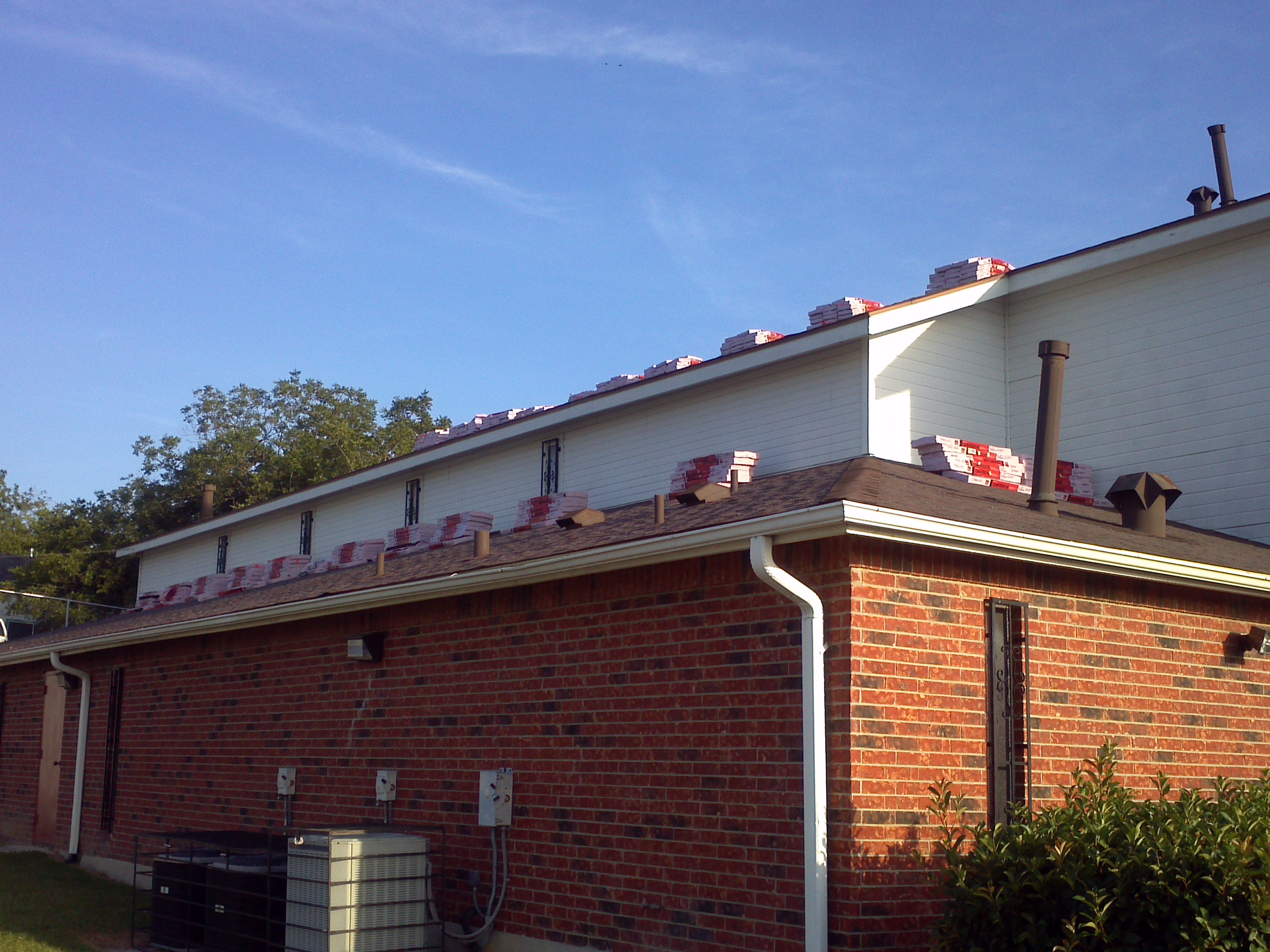 Alexander S Roofing Coupons Near Me In 8coupons